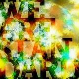We Are Standard
