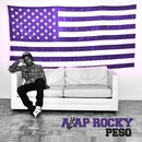 Plugged In PR - A$AP Rocky