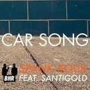"Plugged In PR - Spank Rock feat. Santigold - ""Car Song"" (Clean Edit)"