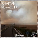 Vinyl Related Records - Nouveau EP (By Shaitan)