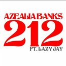 Plugged In PR - Azealia Banks - 212 (Clean Radio edit)