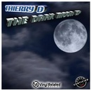 Vinyl Related Records - The Dark Moon EP (By Thierry D)