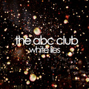 PIAS - The ABC Club - White Lies