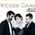 ELY- Wicked Game Official soundtrack