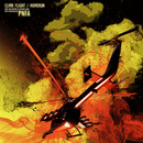 PNFA - Climb Flight / Homerun EP