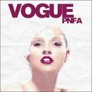PNFA - Vogue (Selection)