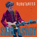 Plugged In PR - Saul Ashby - Debutantes