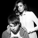 Plugged In PR - AlunaGeorge - You Know You Like It EP
