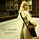 Lisa Redford - Reminders