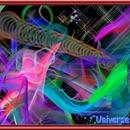 w1z11 - Universe!