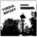 Verbal Rocket  - 'Electric Sound Of Noise'