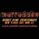 Marraduke - Secret Sigh (Yesterday)