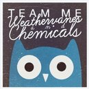 Plugged In PR - Team Me - Weathervanes & Chemicals