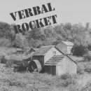 Verbal Rocket  - 'Tombstone And The Damage Done'