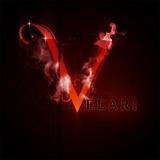 Velari