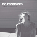 The LaFontaines - Light Up The Background