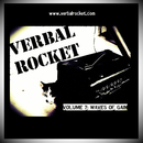 Verbal Rocket  - 'Waves Of Gain'