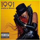 Plugged In PR - Azealia Banks - 1991
