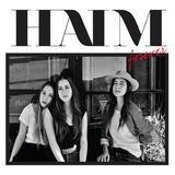 HAIM - Forever