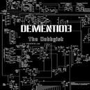 Dementio13 - The Hobbyist