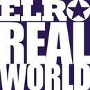 Plugged In PR - Elro - Real World