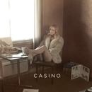 Casino - Sainte Rose