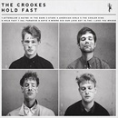 Fierce Panda Records - The Crookes - 'Hold Fast'