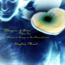 Stephen Mead - Whispers of Arias Volume Two