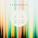 Pictures Music - ShadowBox - AM