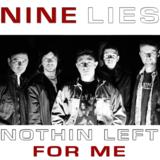 Nine Lies