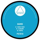 Pictures Music - Dauwd - What's There
