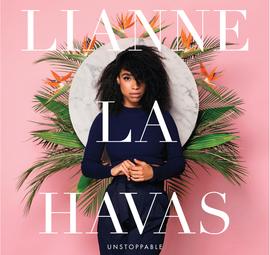 Album Review: Lianne La Havas