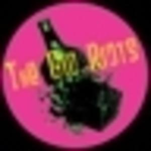 THE GIN RIOTS - El Torro