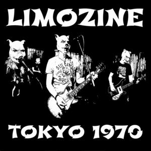 Limozine