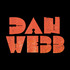 Dan Webb - Departure (feat. Kylie Auldist)