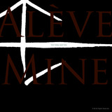 Alève Mine