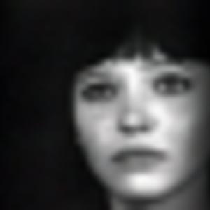 Lee MacDougall - Joanna