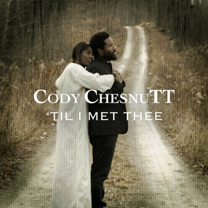 Cody ChesnuTT