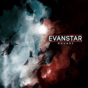 Evanstar
