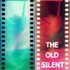 The Old Silent - Ill Wind