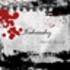 Bahooshy - Serial Killer