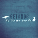 BetaRob - My Friend & Me