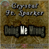 Sparker - Doing Me Wrong