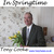 Tony Cooke - In Springtime (MP3 - 8MB)