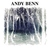 Andy Benn - Not Welcome
