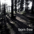 Mark Hicks - Born Free (Given To Slavery)