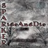 Sparker - RideAndDie [Part 2] (Prod. By Steel Banglez)