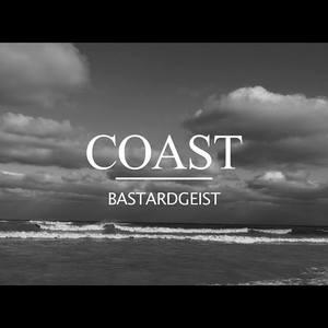 Bastardgeist