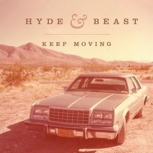 Hyde & Beast