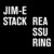 Jim-E Stack - Reassuring